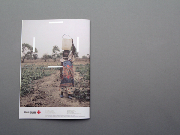 Croix Rouge – Annual Report details 02
