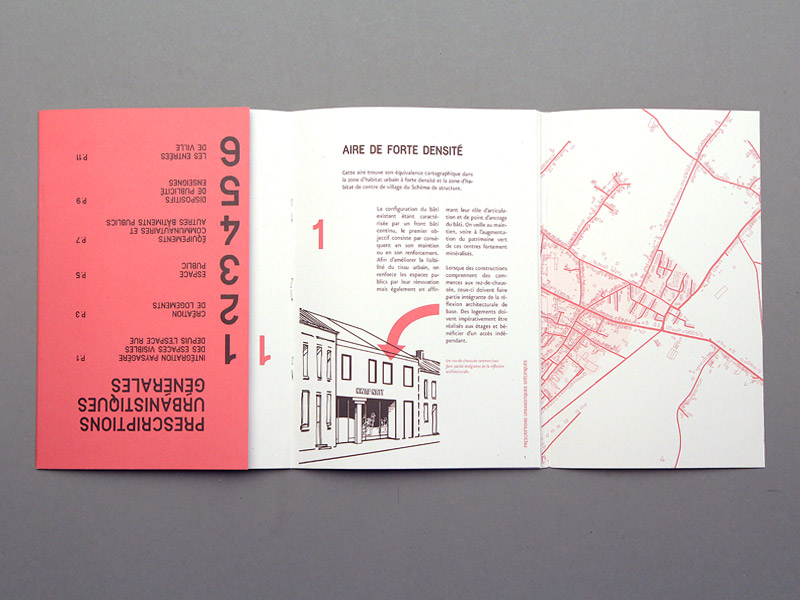 Manage - Guide d'urbanisme local - Booklet second part 02